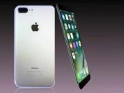 iPhone 8 sẽ có công nghệ nhận dạng khuôn mặt và AR