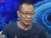 Video: Lại Văn Sâm lần đầu tiết lộ sự thật về năm sinh