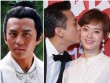 """Cuộc sống của sao """"Bao Thanh Thiên"""" khi được vợ đưa 2 triệu để tiêu"""