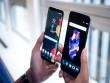 "OnePlus 5 có ""đủ tuổi"" đấu Samsung Galaxy S8?"