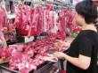 """Thịt sạch: Châu Âu để 3 ngày mới ăn, Việt Nam dùng ngay """"lợi bất cập hại"""""""