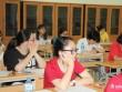 Gợi ý giải đề thi môn Văn kỳ thi THPT quốc gia 2017
