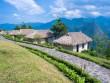 Việt Nam có khu nghỉ dưỡng sinh thái đẹp nhất thế giới