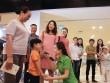 """Mẹ bỉm sữa sôi nổi tranh luận """"cuộc chiến về da"""" khắp Hà Nội, Đà Nẵng, TP.HCM"""