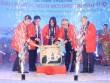 Mitsubishi Motors Việt Nam vừa khai trương thêm đại lý tại Việt Trì – Phú Thọ