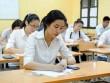 Hơn 4 nghìn thí sinh bỏ thi THPT Quốc gia