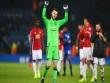 De Gea đọ tài 4 siêu thủ môn: Không hay nhất vẫn đắt giá nhất