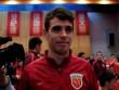 Tin HOT bóng đá tối 22/6: Cựu sao Chelsea bị phạt sốc ở Trung Quốc
