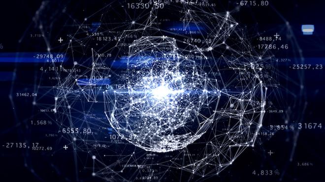 6 tỉ thiết bị IoT đang phải đối mặt với 7.000 mã độc - 2