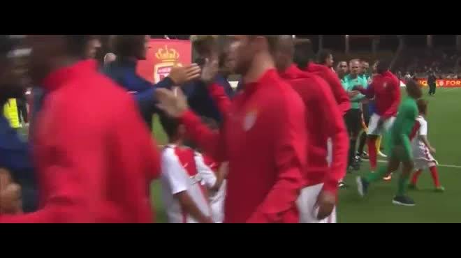 """Chelsea & kế hoạch 200 triệu bảng: Đón """"Pogba mới"""" & Lukaku"""