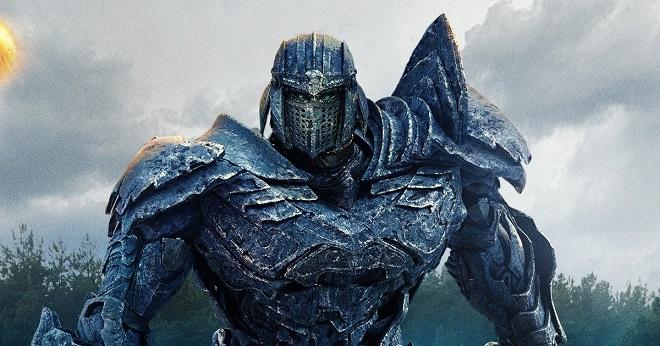 Transformers 5 kiếm hơn 300 tỷ một ngày vẫn thấp nhất cả loạt phim - 1