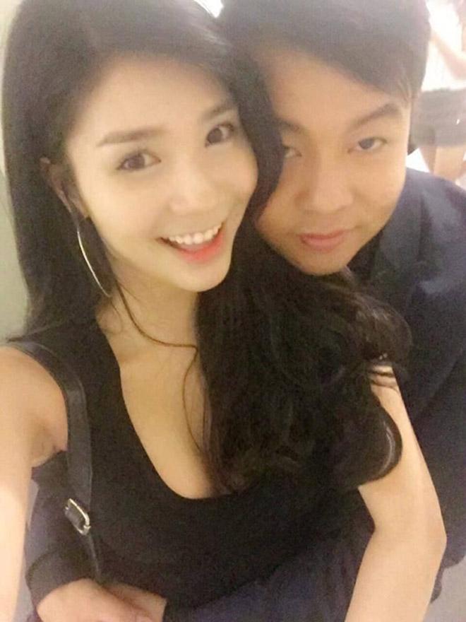 """Sự thật ảnh """"giường chiếu"""" của Quang Lê và bạn gái 9X khiến fan tá hỏa - 7"""