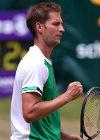Chi tiết Federer - Mayer: Sức mạnh áp đảo (KT) - 2