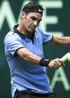 Chi tiết Federer - Mayer: Sức mạnh áp đảo (KT) - 1