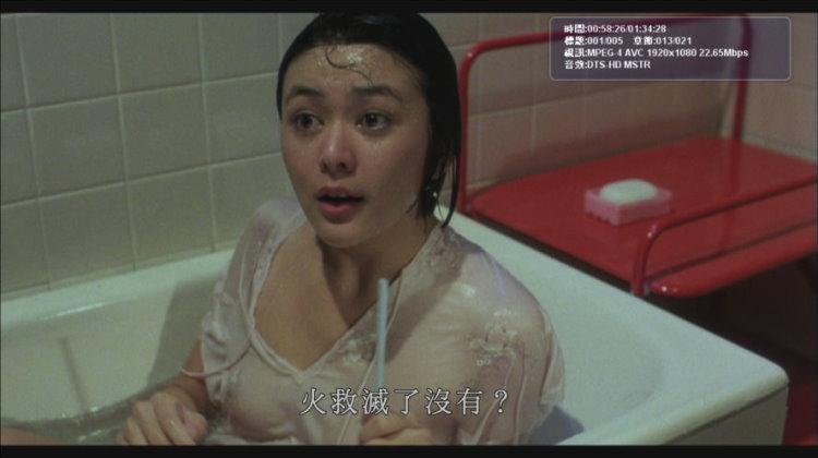 Những bộ phim 3 huynh đệ Thành Long oanh tạc điện ảnh Hong Kong - 12