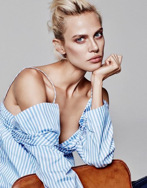 Đây là lý do tại sao phụ nữ Pháp có làn da tuyệt đẹp - 3