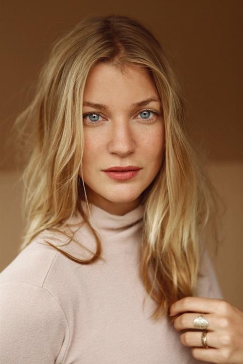 Đây là lý do tại sao phụ nữ Pháp có làn da tuyệt đẹp - 2