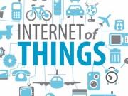 6 tỉ thiết bị IoT đang phải đối mặt với 7.000 mã độc