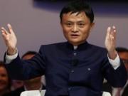 Tỷ phú giàu nhất châu Á cảnh báo đáng sợ về Thế chiến 3