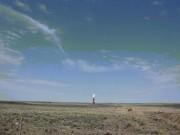 Thế giới - Video: Nga thử nghiệm tên lửa đánh chặn gắn được hạt nhân