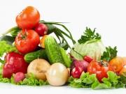 Bạn có biết rau củ nấu trong bao lâu sẽ giữ được nhiều dưỡng chất nhất?