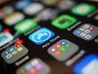 Cách kiểm tra các ứng dụng đã mua từ App Store trên iOS 11