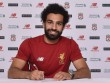 Tin HOT bóng đá sáng 23/6: Liverpool chính thức mua Salah giá khủng