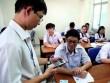 HOT: Gợi ý giải đề thi tốt nghiệp THPT QG môn Hóa