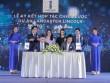 TTG Holding lựa chọn STDA Miền Nam làm Tổng đại lý phân phối