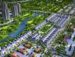 CIPUTRA giới thiệu dự án Gardenville Tây Hồ Residence