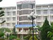 Trường Cao đẳng sư phạm Hà Nam tuyển sinh năm 2017