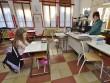 Ngôi trường lạ lùng nhất hành tinh: chỉ có 1 học sinh và 1 giáo viên