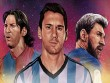 Messi sang tuổi 30: Ai hoàn hảo được như anh?