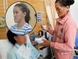 """Mẹ Hoàng Thị Sang: Hành trình lột xác là một """"phép màu"""""""