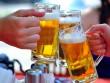 """""""Cứu cánh"""" cho đại tràng của người hay uống rượu bia"""