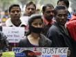 Ấn Độ: Cảnh sát gạ gẫm đòi quan hệ với nạn nhân hiếp dâm