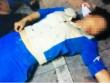 Giám đốc Công an Hà Nội nói về vụ nhân viên vệ sinh bị đánh ngất