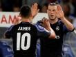 """Chuyển nhượng MU 23/6: Bỏ James, """"yêu"""" lại Bale từ đầu"""
