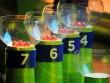 """Malaysia bốc thăm """"trò hề"""" SEA Games 29: Việt Nam phản ứng quyết liệt"""
