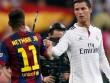 """Neymar rủ Ronaldo tới Barca: Hé lộ cực sốc Real đuổi cổ """"BBC"""""""