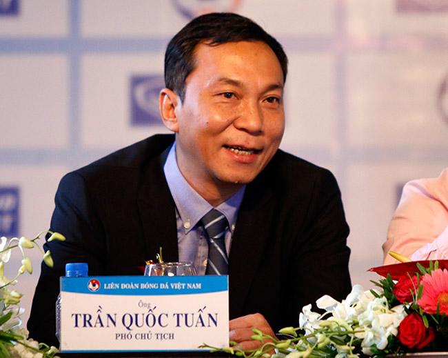 Sếp VFF: Malaysia bất chấp tất cả để lấy HCV bóng đá SEA Games - 2