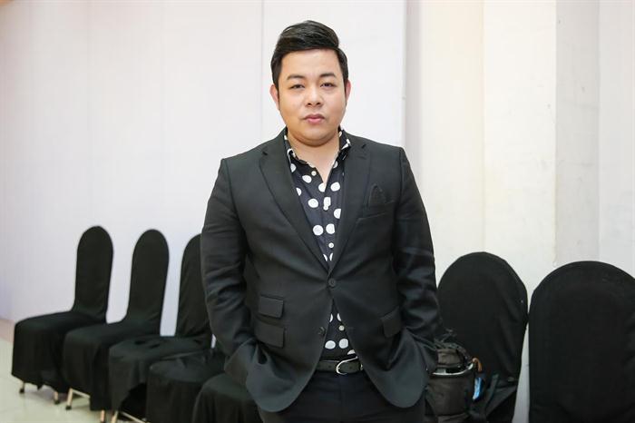 Gia tài kếch xù của Quang Lê ở tuổi 38: Tuấn Hưng cũng phải kiêng nể - 2