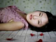Bị chồng hành hạ mỗi sáng vì phút lầm lỡ trong quá khứ