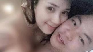 """Sự thật ảnh """"giường chiếu"""" của Quang Lê và bạn gái 9X khiến fan tá hỏa"""