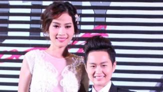 Chị gái Nam Em tung ca khúc viết riêng cho mối tình đồng tính