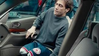 Fan phát khóc vì tài tử Brokeback Mountain trong trailer phim mới