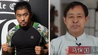 MMA cực nóng: Từ Hiểu Đông trở lại đấu cao thủ Thái Cực