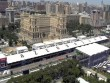 Đua xe F1, đua thử Azerbaijan GP: Ông lớn gặp khó, chờ đợi cú sốc