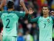 Bồ Đào Nha – New Zealand: Ronaldo đừng đùa với kẻ sa cơ