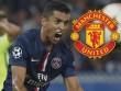 Chuyển nhượng MU 24/6: Chi 70 triệu euro vì hậu vệ PSG